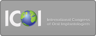 icoi  International Congress of Oral Implantologists